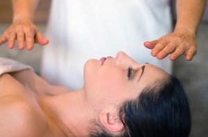 Polarity Therapy Treatments, Gower, Wales